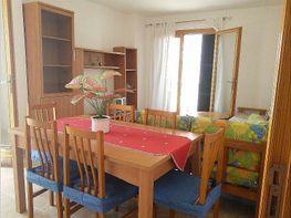 Wohnung in verkauf in calle Pere Estelrich Fuster, Santa Margalida - 287364241