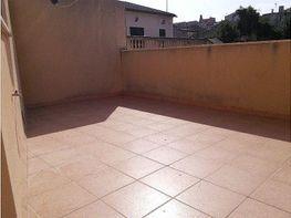Maisonettewohnung in verkauf in calle Fronto, Sineu - 287364424