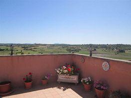 Dachwohnung in verkauf in calle Antoni Maura, Santa Margalida - 287364598
