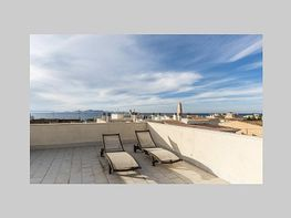 Duplex for sale in calle Sant Joan Evangelista, Artà - 287364781