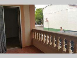 Erdgeschoss in verkauf in calle San Mateo, Artà - 287364910