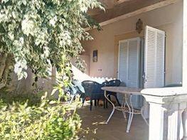 Casa adossada en venda Alcúdia - 297137285