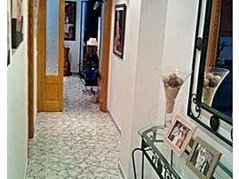 Pis en venda Alcúdia - 297137372