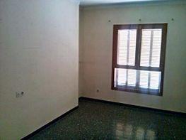 Wohnung in verkauf in Inca - 297137465
