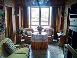 Wohnung in verkauf in Inca - 297137495