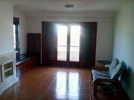 Wohnung in verkauf in Lloseta - 297137519