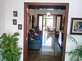 Casa en venda Lloseta - 297137552