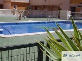 Apartment in miete in calle Nicomedes Gomez, Mar de Cristal - 286314632