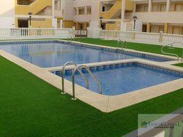 Apartment in miete in Mar de Cristal - 286314692