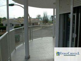 Wohnung in verkauf in calle Solana, Mar de Cristal - 286314842