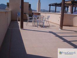 Apartment in miete in calle Orozco, Mar de Cristal - 286314890