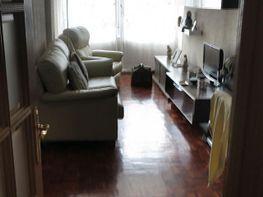 Pis en venda Fuenlabrada - 285694074