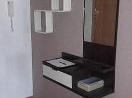 Pis en venda Fuenlabrada - 285694143