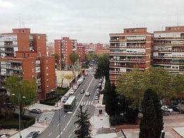 Pis en venda El Arroyo-La Fuente a Fuenlabrada - 285694290