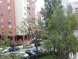 Pis en venda Centro a Fuenlabrada - 285694362