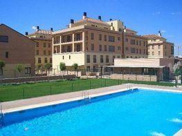 Wohnung in verkauf in calle Parla Este, Parla Este in Parla - 299370616