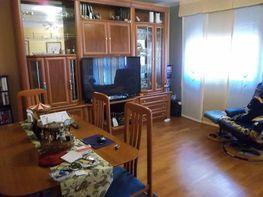 Wohnung in verkauf in calle Las Fuentes, Parla - 288325669