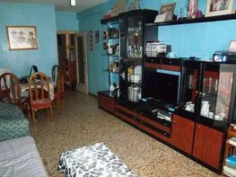 Wohnung in verkauf in calle Renfe, Centro in Parla - 288325873