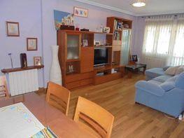 Wohnung in verkauf in calle Reyes, Pryconsa in Parla - 288326347