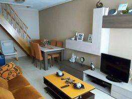 Wohnung in verkauf in calle Centro, Centro in Parla - 325435794