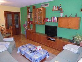 Wohnung in verkauf in calle Reyes, Pryconsa in Parla - 326887319