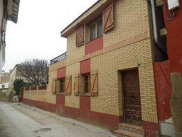 Casa en venda calle Mayor, Alcalá del Obispo - 291077834