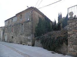 Casa en venda Loporzano - 291077945