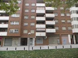 Local en venda pasaje Almeriz, Huesca - 291078005