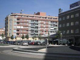 Àtic en venda calle Abadias Leon de, Huesca - 291078041