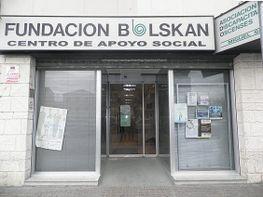 Local en venda calle Pedro Arnal Cavero, Huesca - 291078146