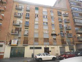 Pis en venda calle San Vicente de Paul, Huesca - 291078200