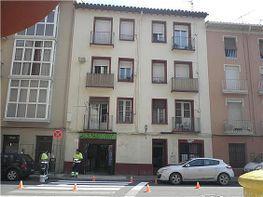 Pis en venda calle Joaquín Costa, Huesca - 291078317