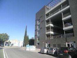 Pis en venda calle Valentín Gardeta, Huesca - 291078377