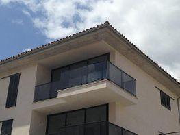 Wohnung in verkauf in Lloseta - 287697786