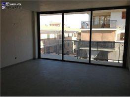 Dachwohnung in verkauf in Lloseta - 287697870