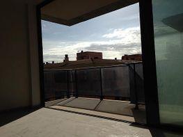 Dachwohnung in verkauf in Lloseta - 287697888