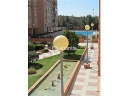 Wohnung in verkauf in calle Los Alfares, Cuenca - 391418362