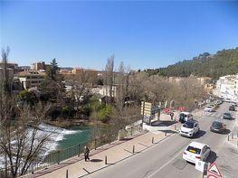 Piso en alquiler en calle San Lazaro, Cuenca - 414319989
