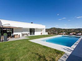 Imagen sin descripción - Casa en venta en Valdemorillo - 286941453