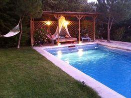 Imagen sin descripción - Casa en venta en Torrelodones - 288742810