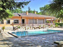Imagen sin descripción - Casa en venta en Torrelodones - 302759912