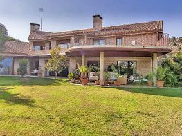 Imagen sin descripción - Casa en venta en Torrelodones - 305698064