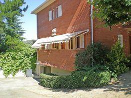 Imagen sin descripción - Casa adosada en venta en Torrelodones - 311848272
