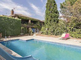 Casa en vendita en Torrelodones - 329710290