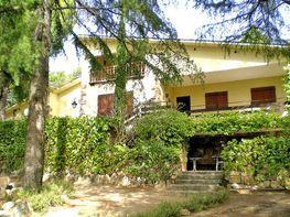 Imagen sin descripción - Casa en venta en Torrelodones - 330276367