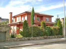 Casa en vendita en Hoyo de Manzanares - 333010893