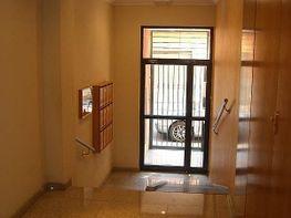 Piso en venta en calle Eliana, Eliana Pueblo en Eliana (l´) - 285674953