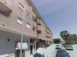 Piso en venta en calle Romeral, Bétera - 286193605