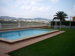 Xalet en venda calle Montelacedo, Riba-roja de Túria - 286288620