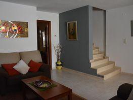 Casa adossada en venda calle Eliana, Eliana Pueblo a Eliana (l´) - 286290744